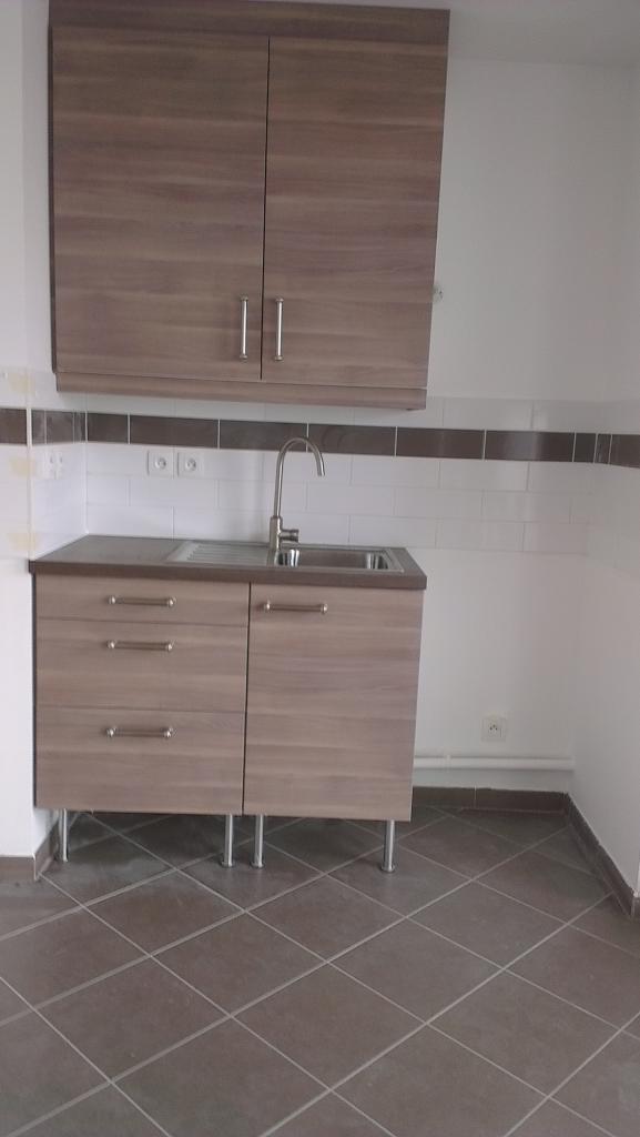 Location Appartement Particulier Villeurbanne