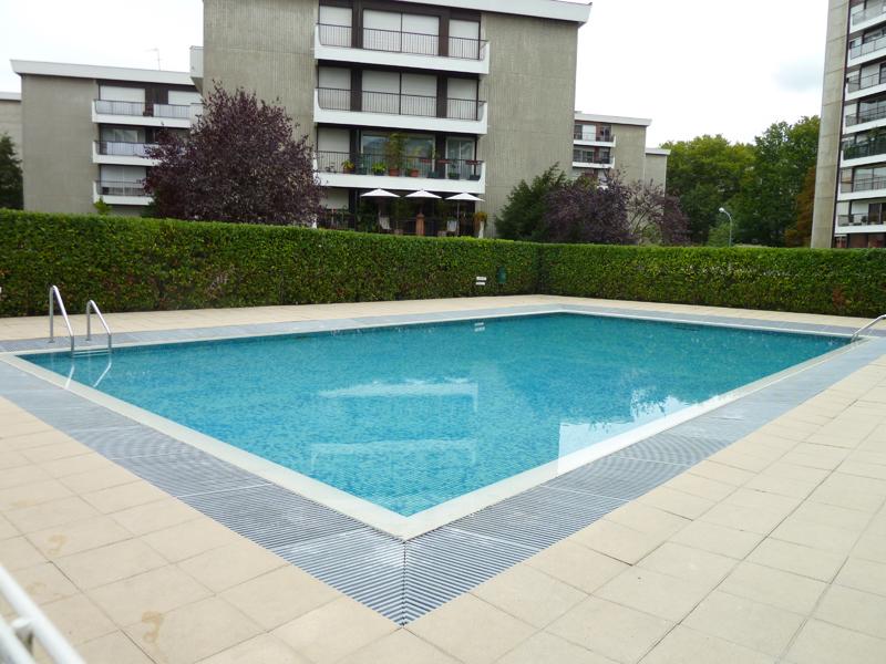 Particulier location Mérignac, appartement, de 90m²