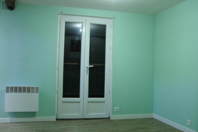 Location appartement T3 Meulan - Photo 2