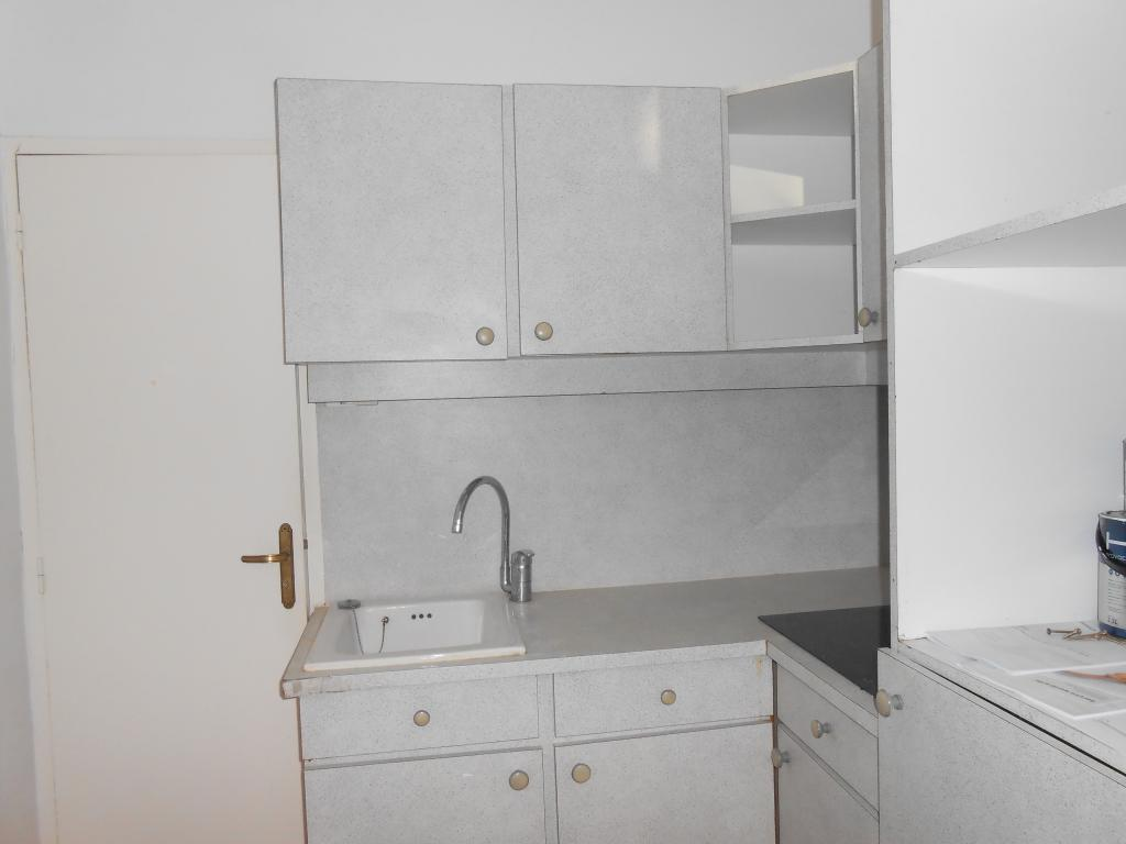 Location appartement T3 Gaillac - Photo 4