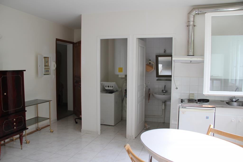 Location appartement par particulier, studio, de 30m² à Massy