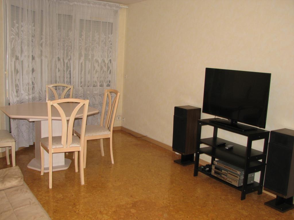 De particulier à particulier Alfortville, appartement appartement, 43m²