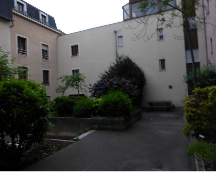 Location chambre Metz - Photo 3