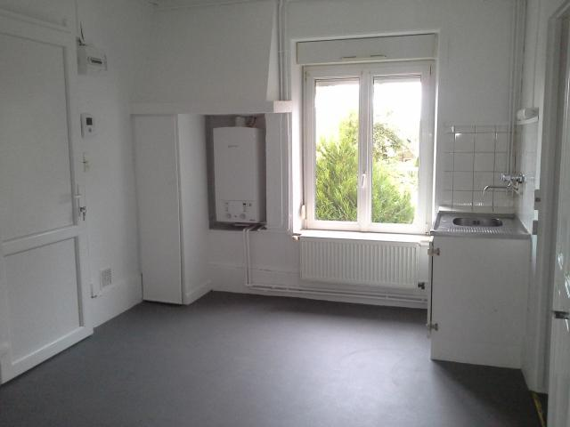 Location appartement T3 Luneville - Photo 3