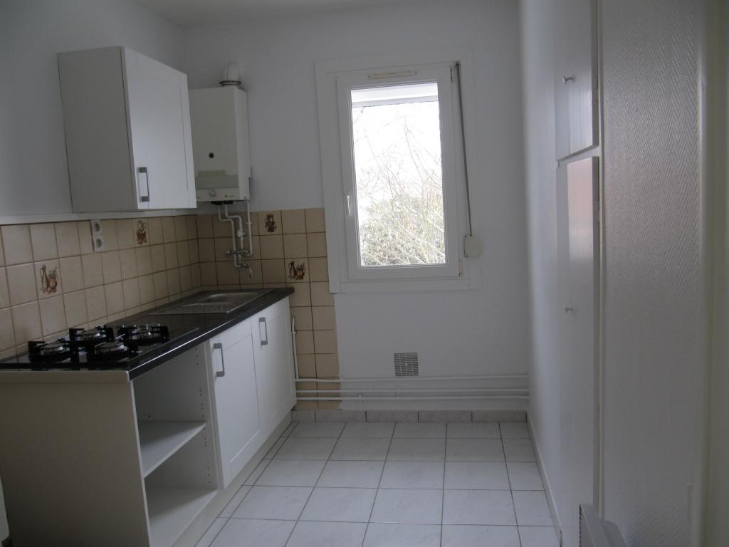 Location d 39 appartement t3 sans frais d 39 agence arras for Location appartement sans frais agence