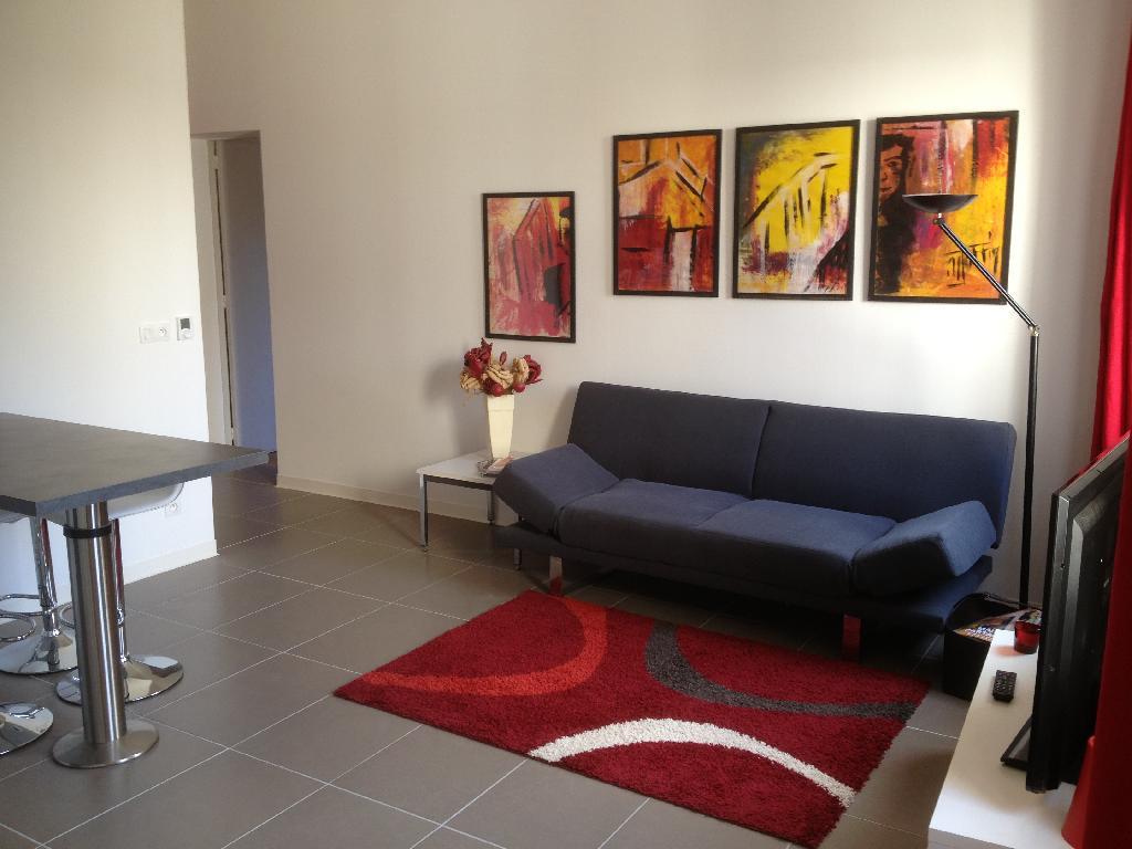 location d 39 appartement t3 meubl entre particuliers toulouse 800 48 m. Black Bedroom Furniture Sets. Home Design Ideas