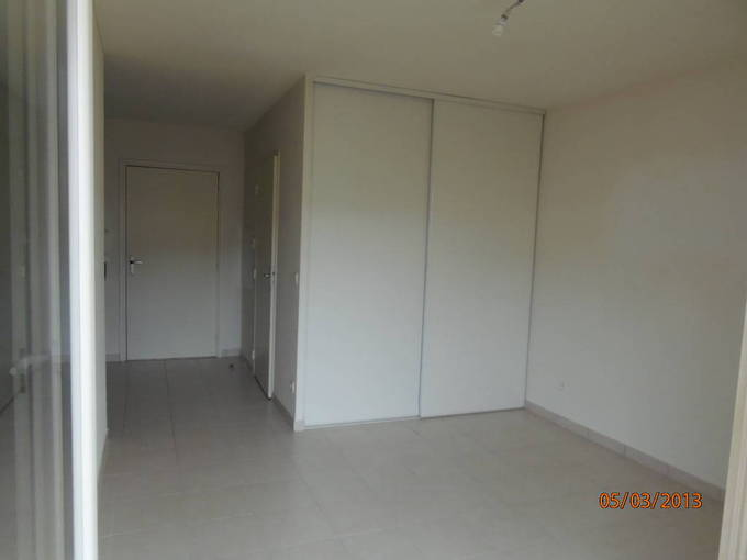 Location appartement T2 Marseille 12 - Photo 2