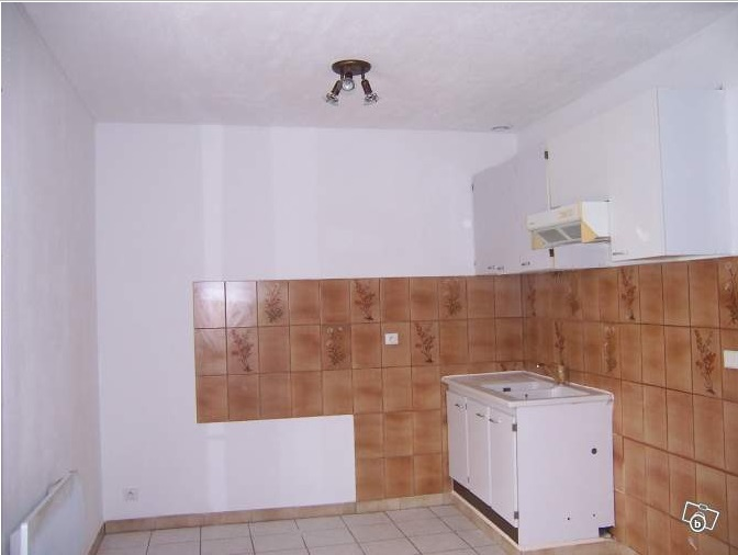 Location appartement T2 Beaumes de Venise - Photo 2