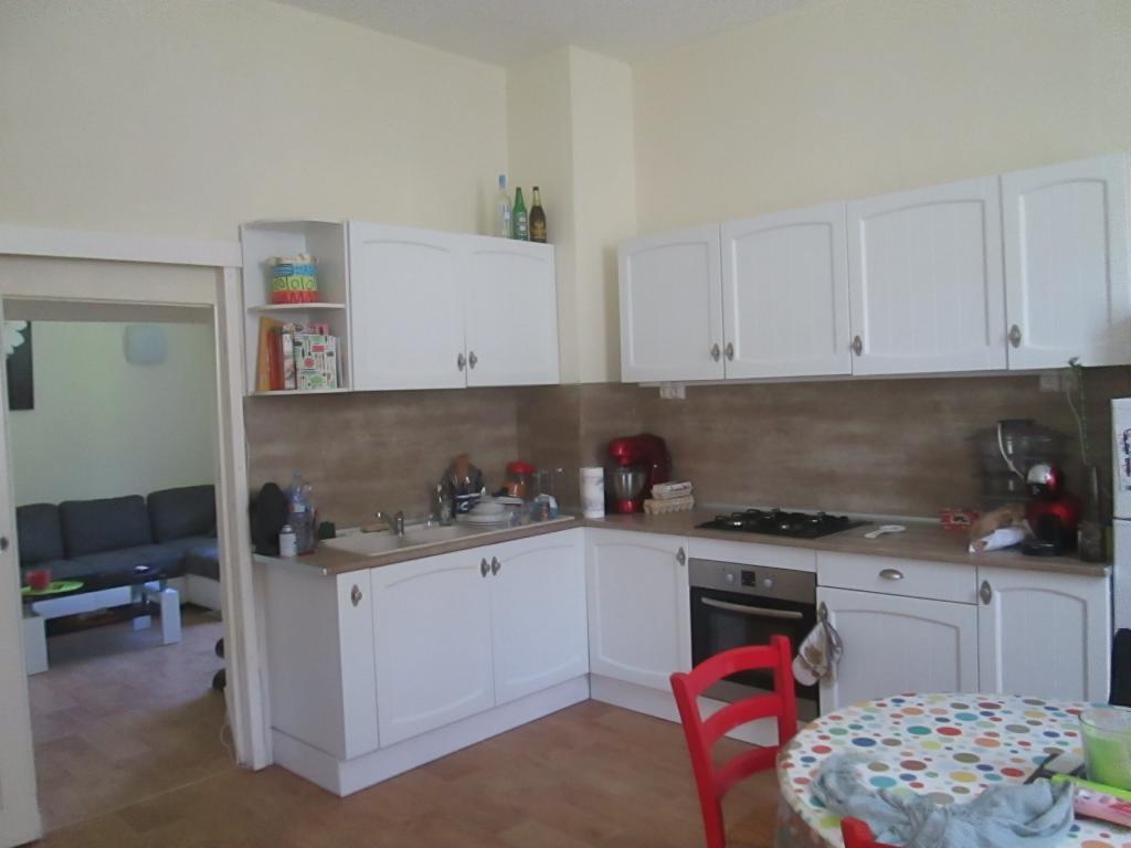 Appartement de particuliers a louer a Vannes (56000)