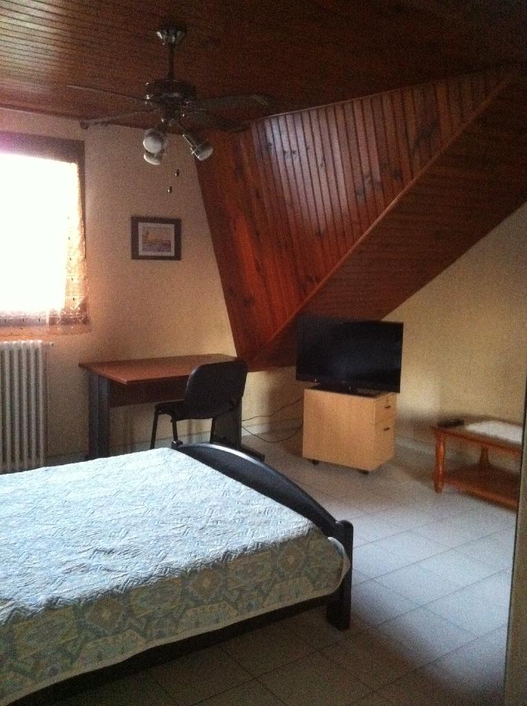 Location de chambre meubl e entre particuliers drancy 550 18 m - Location de chambre entre particulier ...