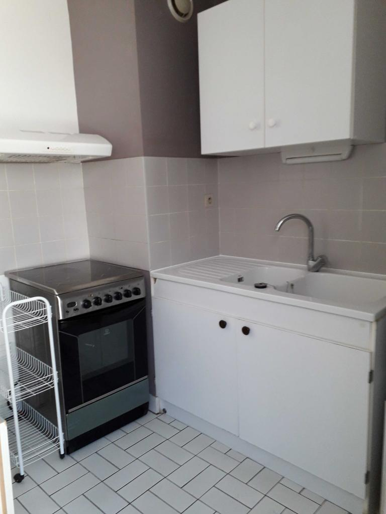 Location Appartement Chalons En Champagne Particulier Location Meuble  Chalons En Champagne
