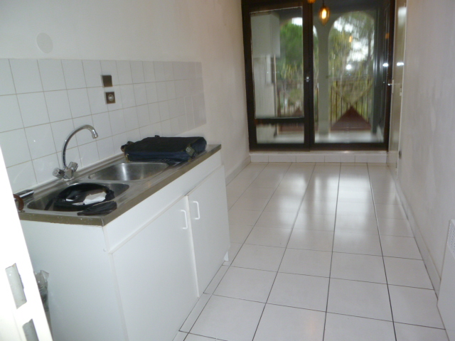 Location appartement T3 Montpellier - Photo 4