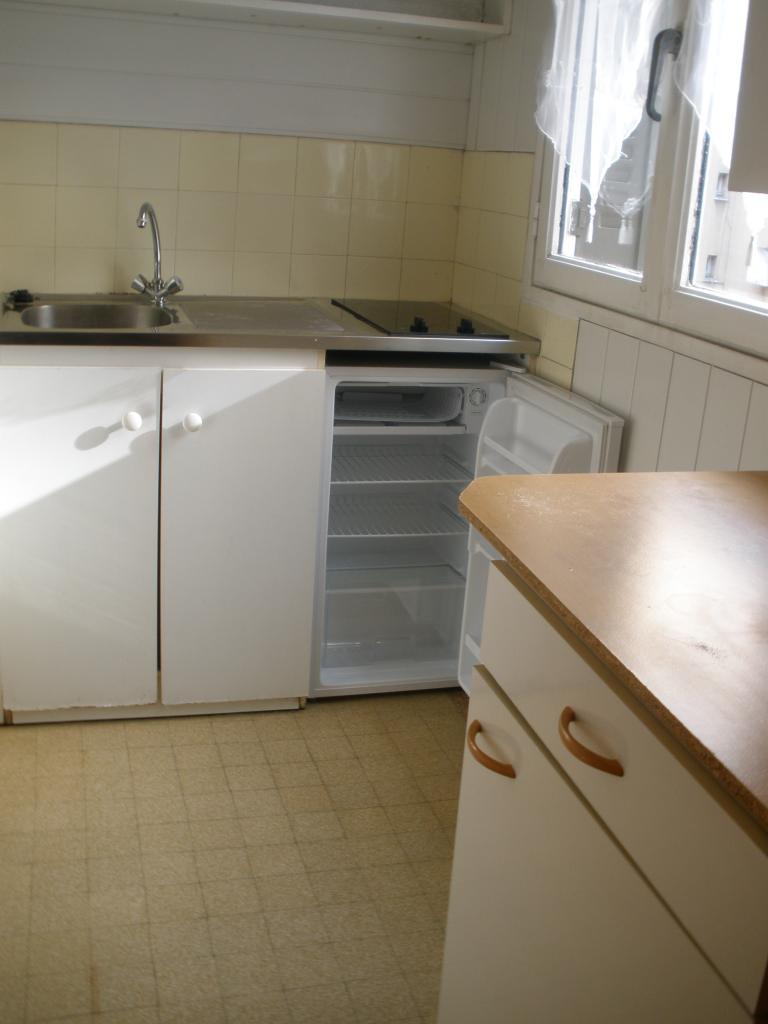 location d 39 appartement t1 meubl de particulier particulier grenoble 450 23 m. Black Bedroom Furniture Sets. Home Design Ideas
