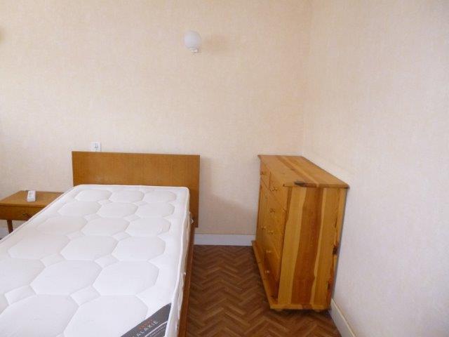 Appartement particulier à Nantes, %type de 10m²