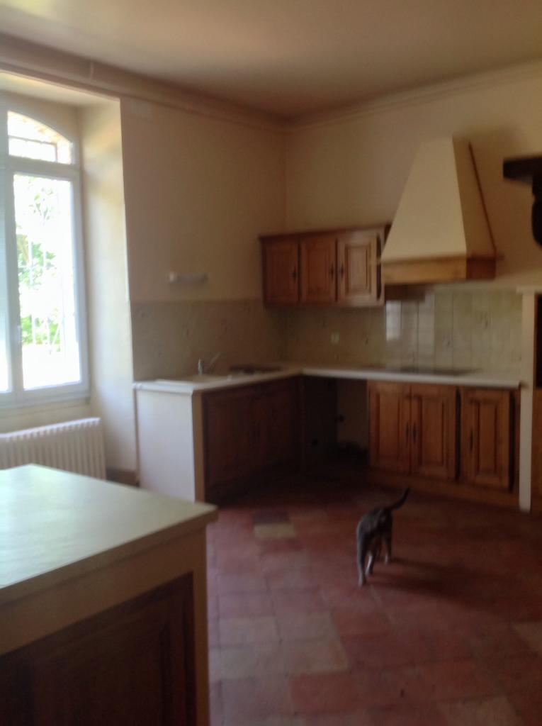 Location maison F4 Monteils - Photo 2