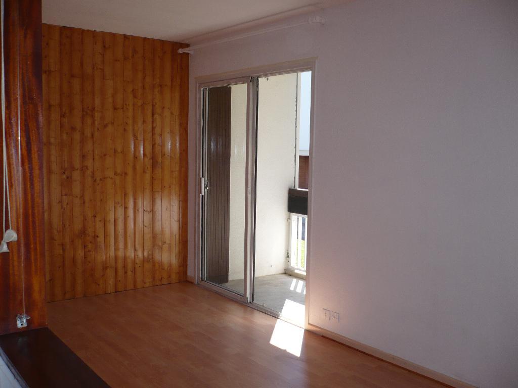 De particulier à particulier, appartement à Ramonville-Saint-Agne, 31m²