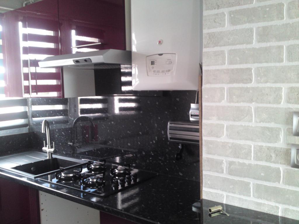 appartement particulier n mes type de 68m location appartement. Black Bedroom Furniture Sets. Home Design Ideas