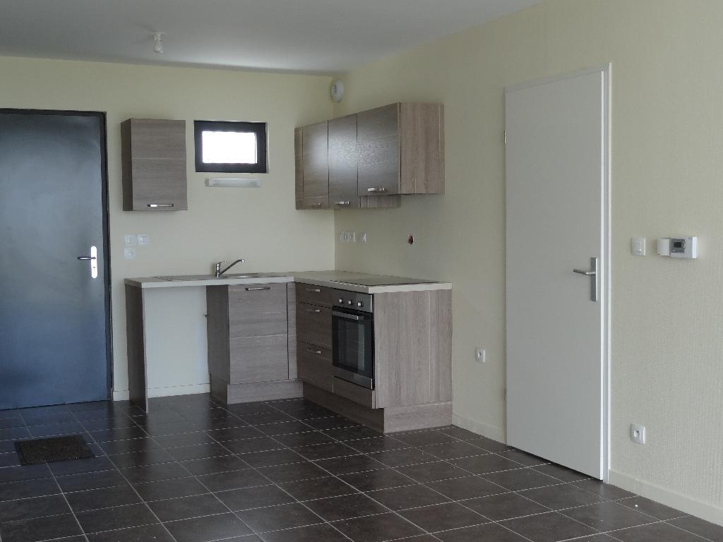location d 39 appartement t2 sans frais d 39 agence blagnac. Black Bedroom Furniture Sets. Home Design Ideas