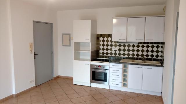 Location D Appartement T2 De Particulier 224 Particulier 224