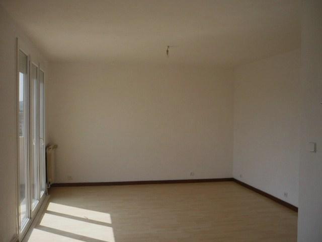 Location particulier à particulier, appartement, de 65m² à Belfort