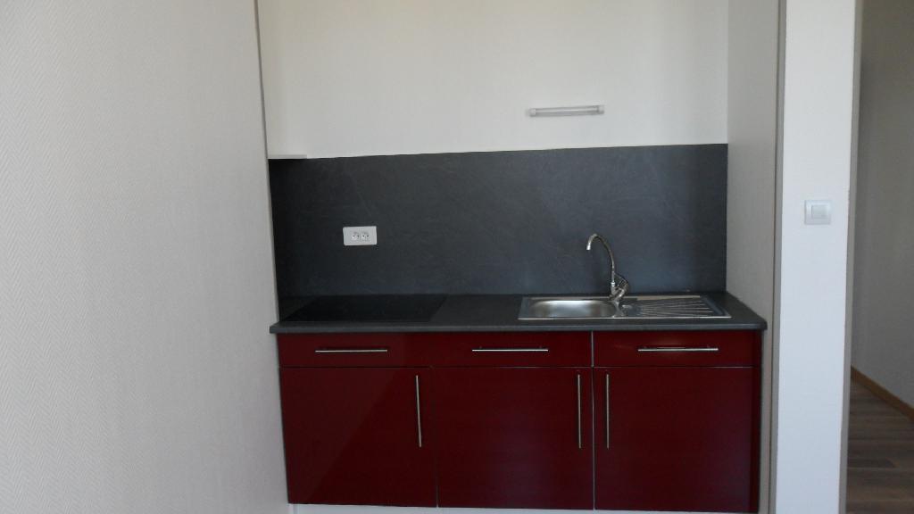 entre particulier amiens appartement de 42m amiens location appartement. Black Bedroom Furniture Sets. Home Design Ideas