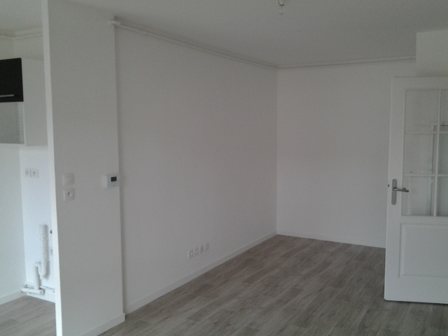 Location appartement T2 Loos - Photo 4