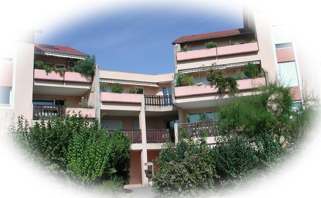 Appartement particulier, appartement, de 75m² à Meylan