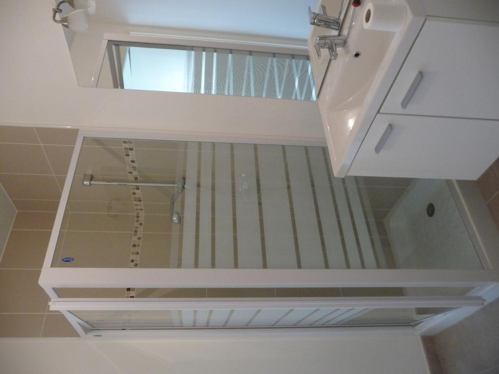 location de studio sans frais d 39 agence nantes 360 23 m. Black Bedroom Furniture Sets. Home Design Ideas