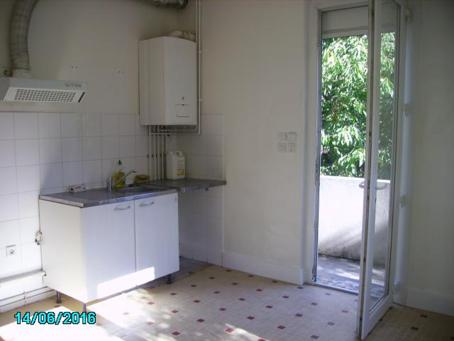 Location appartement T3 Colomiers - Photo 4