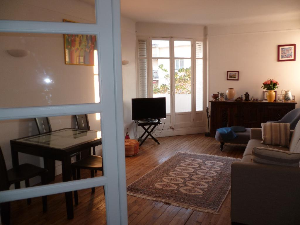 location particulier boulogne billancourt 92. Black Bedroom Furniture Sets. Home Design Ideas