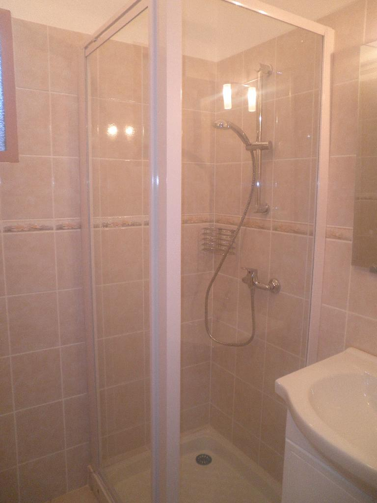 Location appartement T2 Chomerac - Photo 2