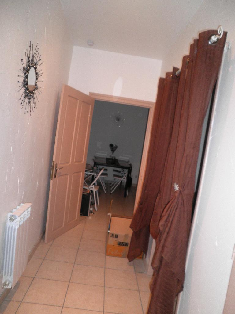 Location appartement T2 Chomerac - Photo 3