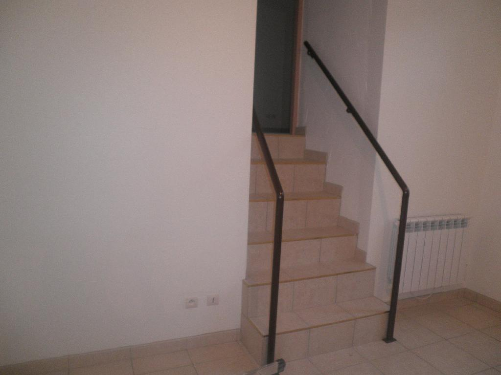 Location appartement T2 Chomerac - Photo 4