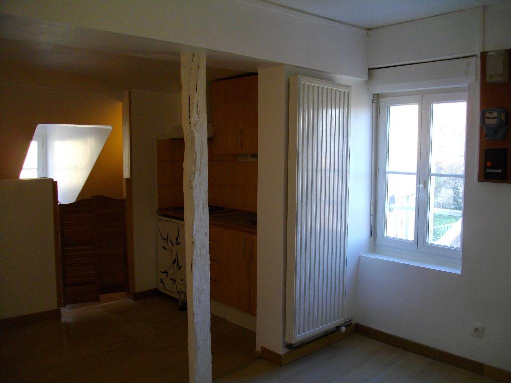 Location studio caen entre particuliers - Location meuble caen particulier ...
