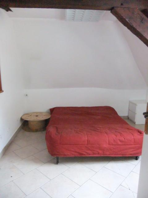 Location appartement T4 Valenciennes - Photo 4