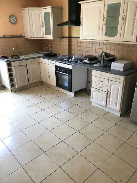 Location appartement T3 Carrieres sous Poissy - Photo 2
