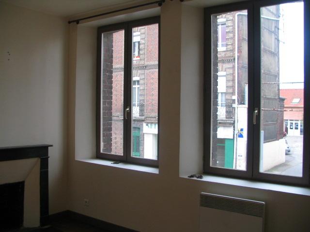 location de maison f4 de particulier rouen 600 53 m. Black Bedroom Furniture Sets. Home Design Ideas