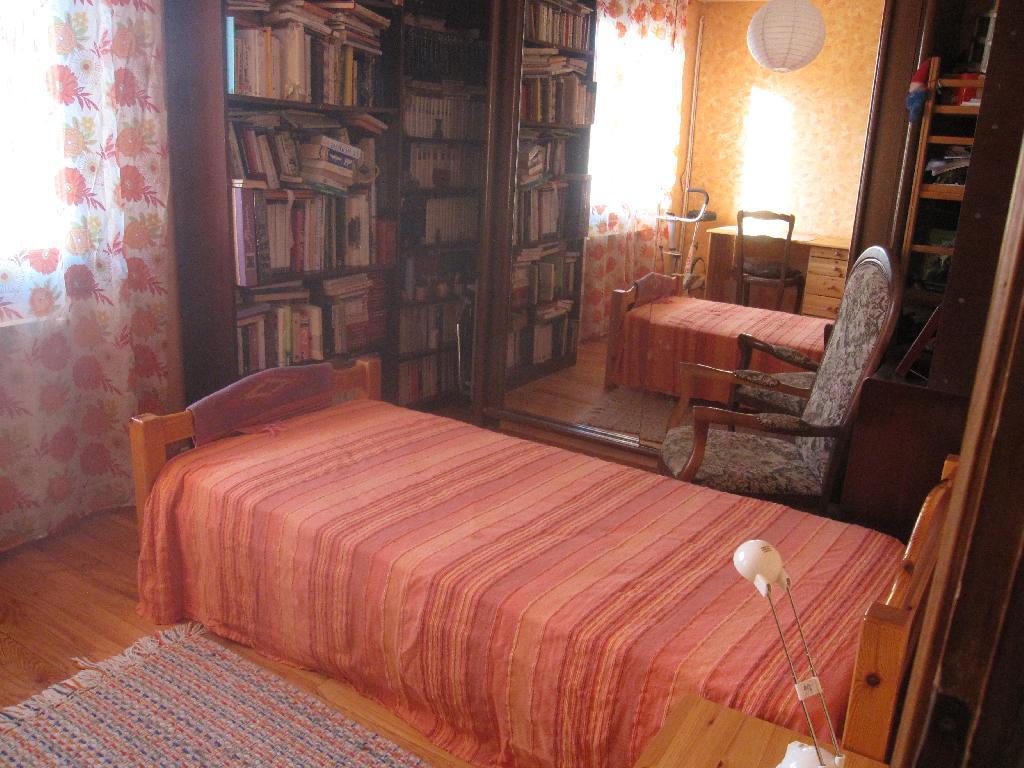 Location appartement par particulier, chambre, de 12m² à Chambéry