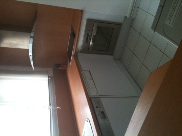 Location appartement T2 Neuilly sur Seine - Photo 3