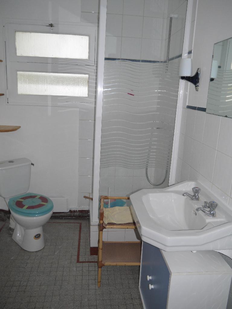 Location d 39 appartement t1 de particulier rennes 385 - Formation cuisine rennes ...
