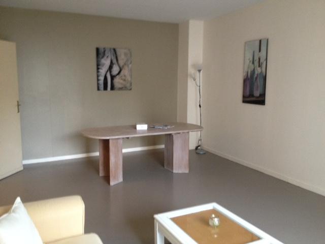 Location particulier à particulier, appartement, de 52m² à Angers
