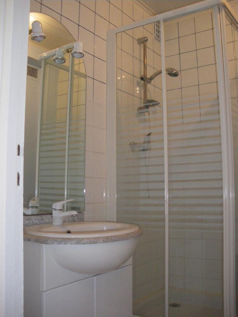 Location d 39 appartement t1 entre particuliers caen 435 - Location meuble caen particulier ...