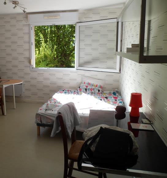 location d 39 appartement t1 entre particuliers dijon 400 21 m. Black Bedroom Furniture Sets. Home Design Ideas