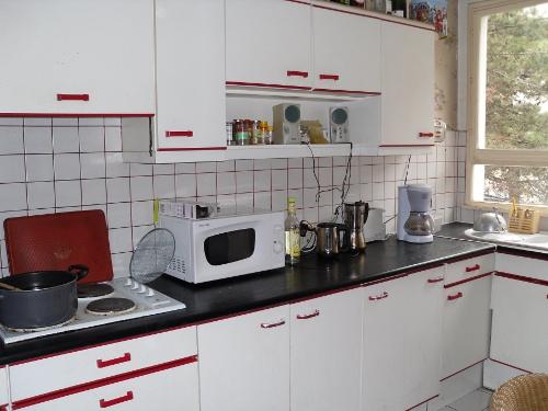 location particulier particulier appartement de 98m aix en provence location. Black Bedroom Furniture Sets. Home Design Ideas