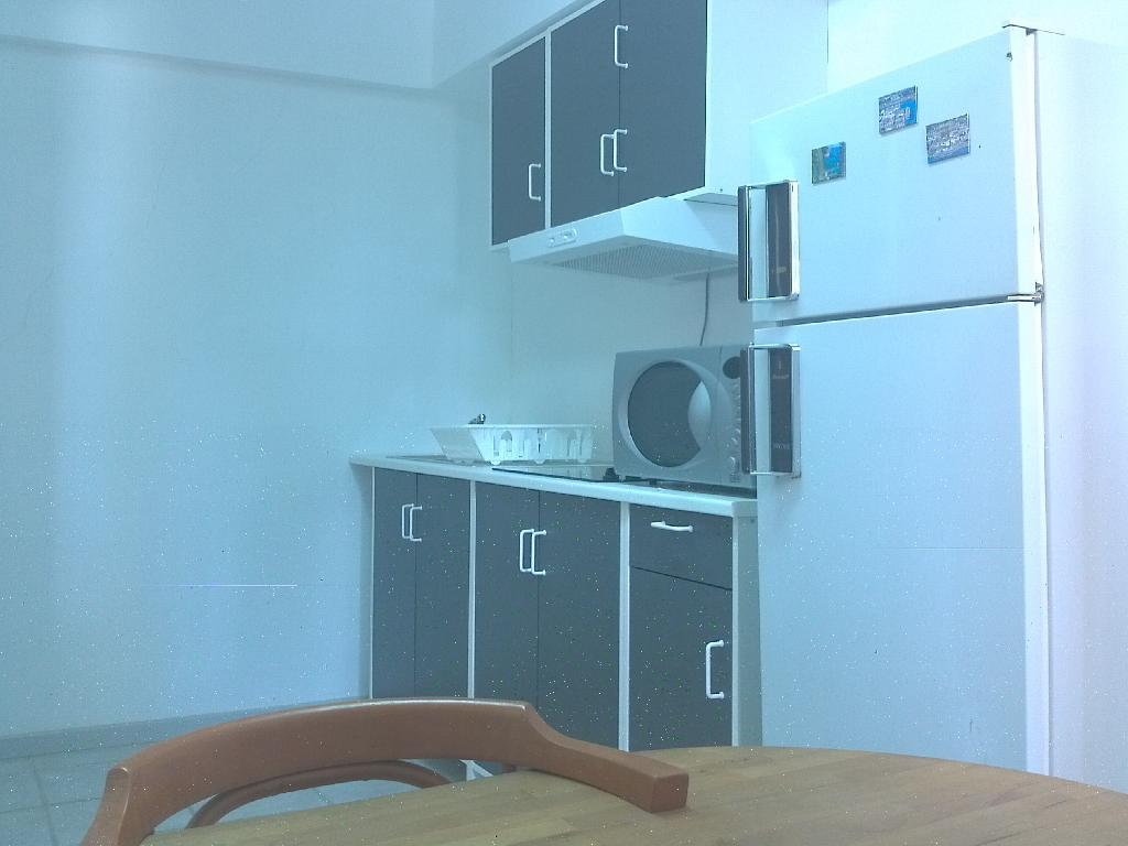 Location appartement T1 Montpellier - Photo 2