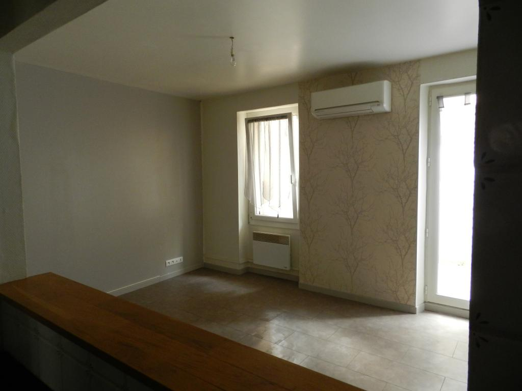 Location appartement T3 Pertuis - Photo 4