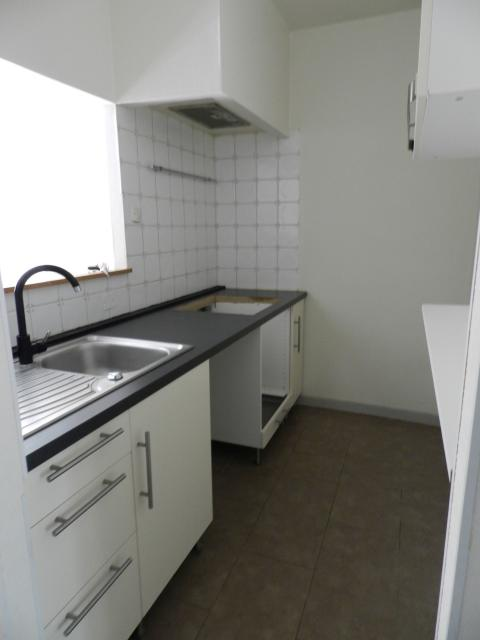 Location appartement T3 Pertuis - Photo 3