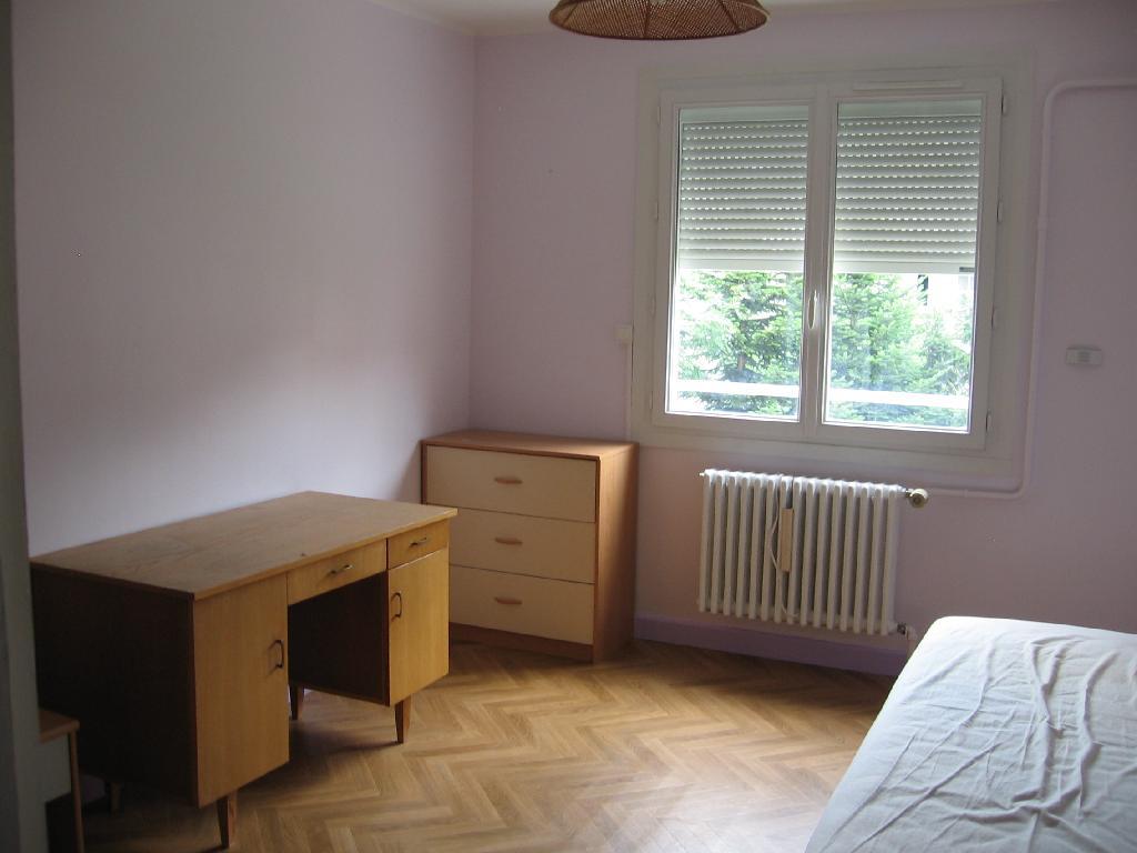 Location de 3 pi ces meubl de particulier besancon - Location appartement meuble besancon ...