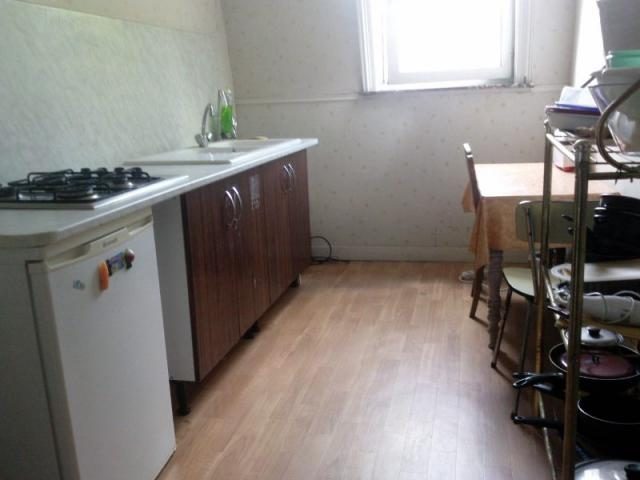 Location chambre Tourcoing - Photo 3