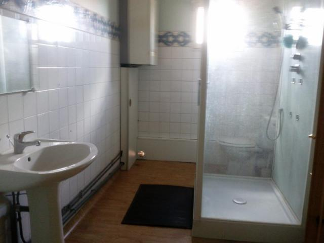 Location chambre Tourcoing - Photo 4